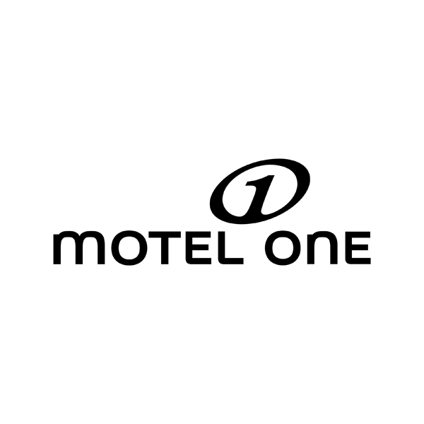 Motelone2