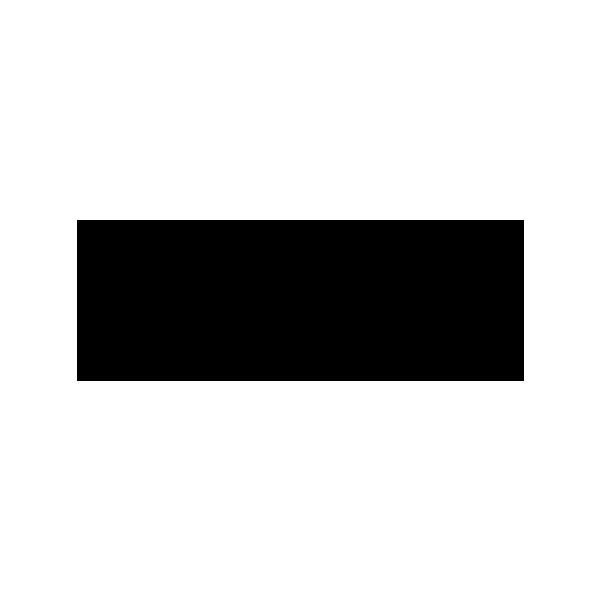 Porschedesign