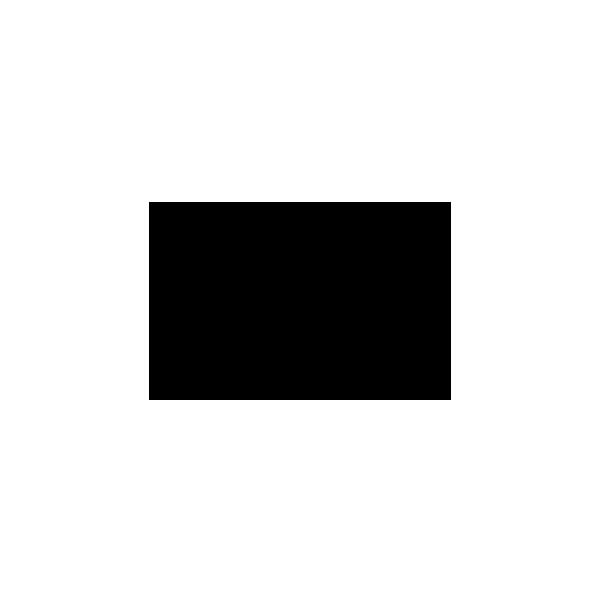 Rolfbenz