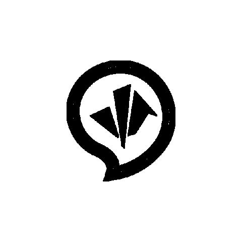 Dan Academy Logo